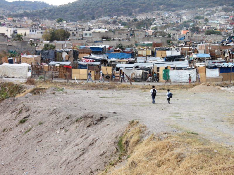 children-international-areas-where-we-work-mexico-high