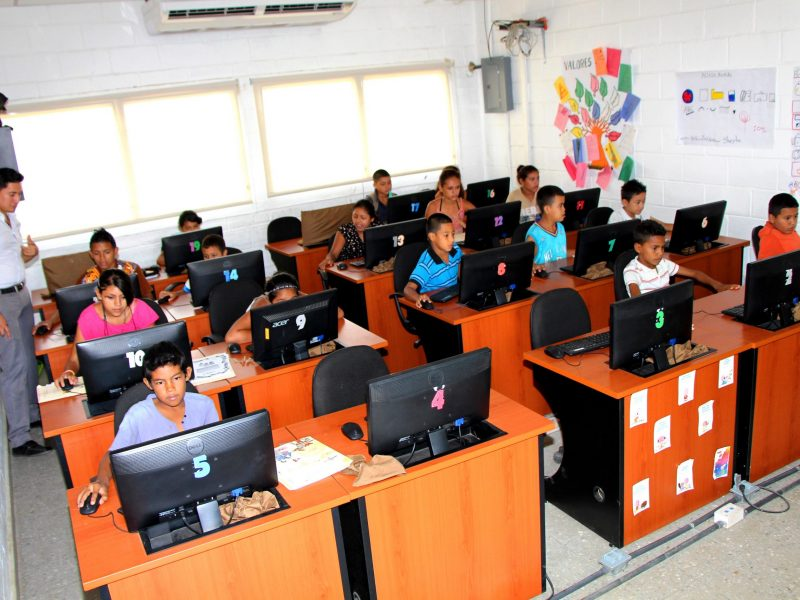 children-international-cc-computer-youth-high