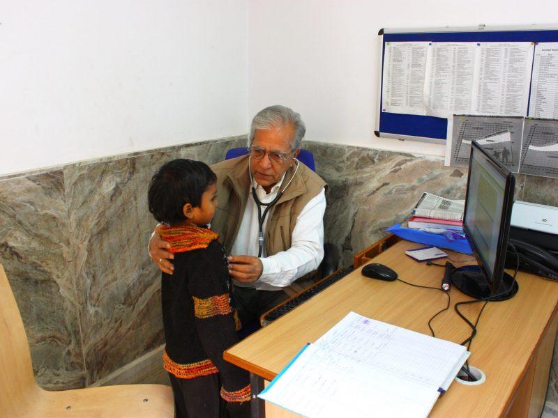 children-international-cc-medical-india-high