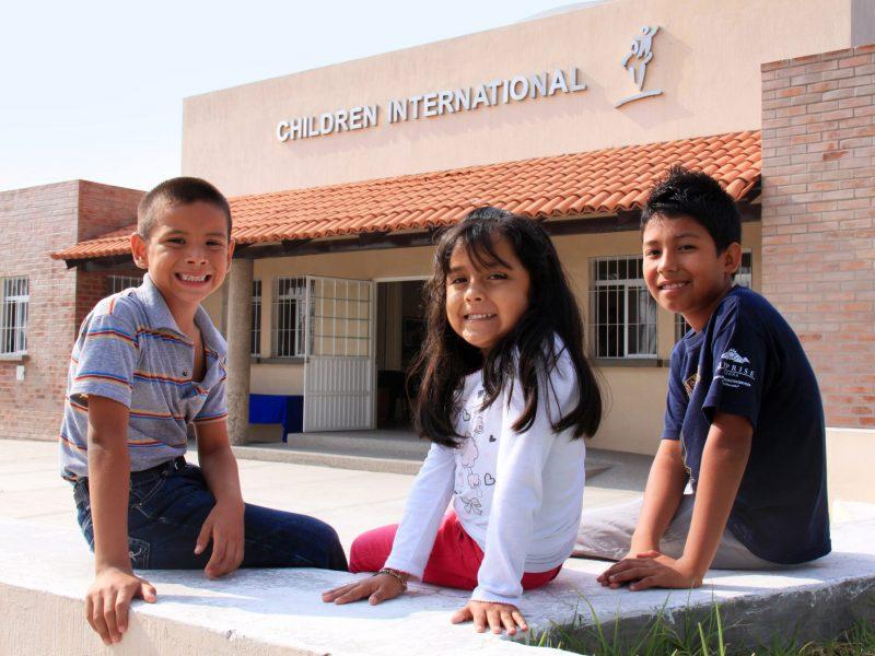 children-international-community-center-mexico-high